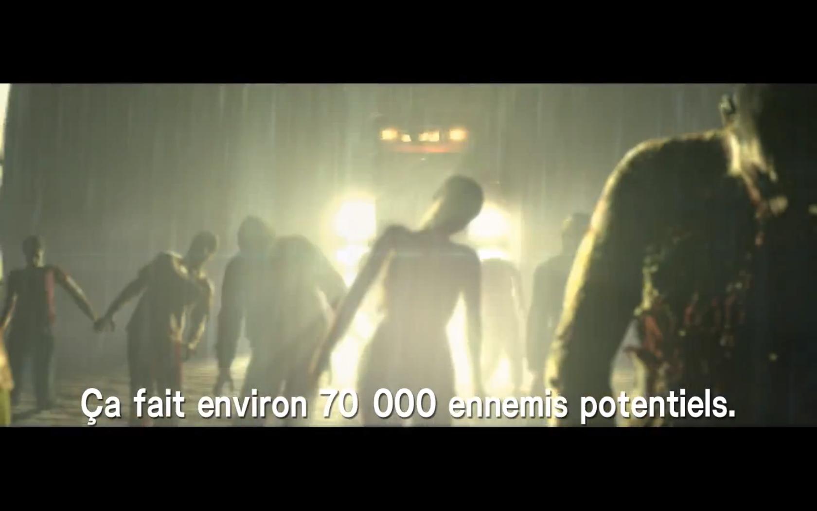 ResidentEvil6 Multi Editeur 007