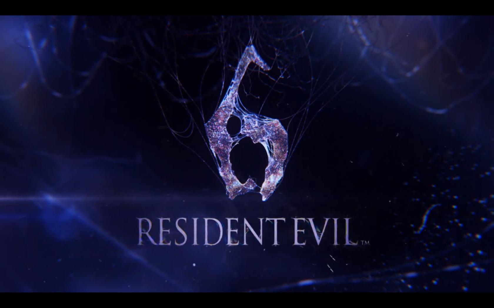 ResidentEvil6 Multi Editeur 040