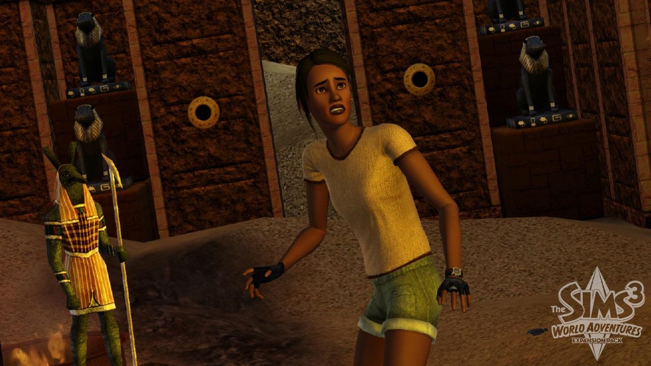 Sims3-DestinationAventure Edit003