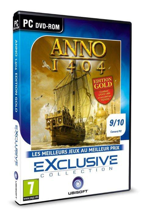 Anno1404 PC Div 001