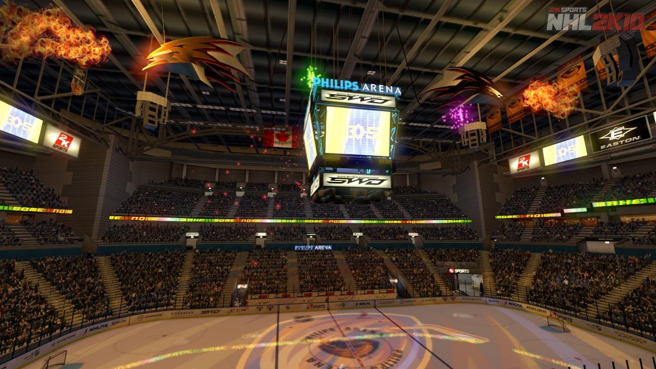 NHL2K10 Edit001