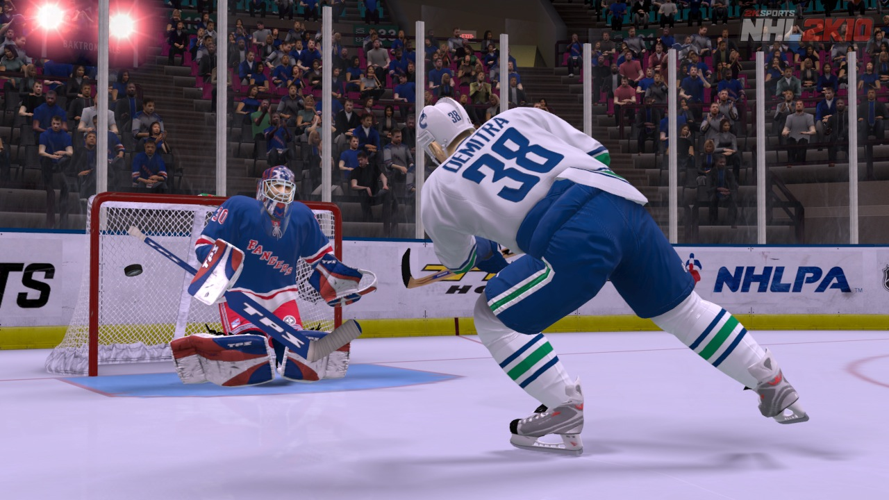 NHL2K10 Edit003