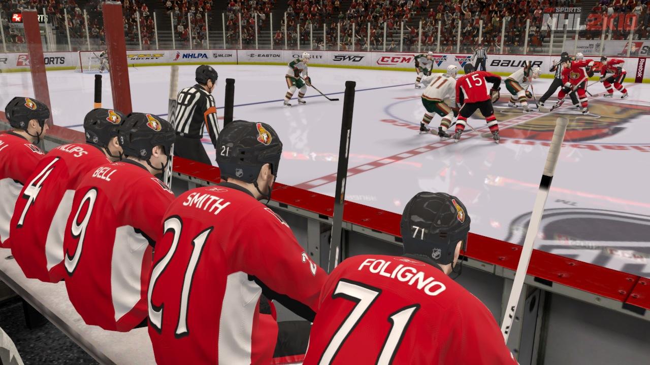 NHL2K10 Edit004