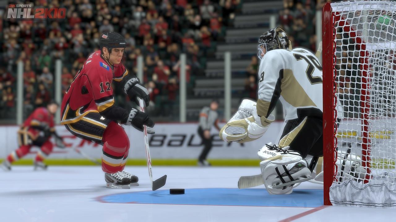 NHL2K10 Edit007