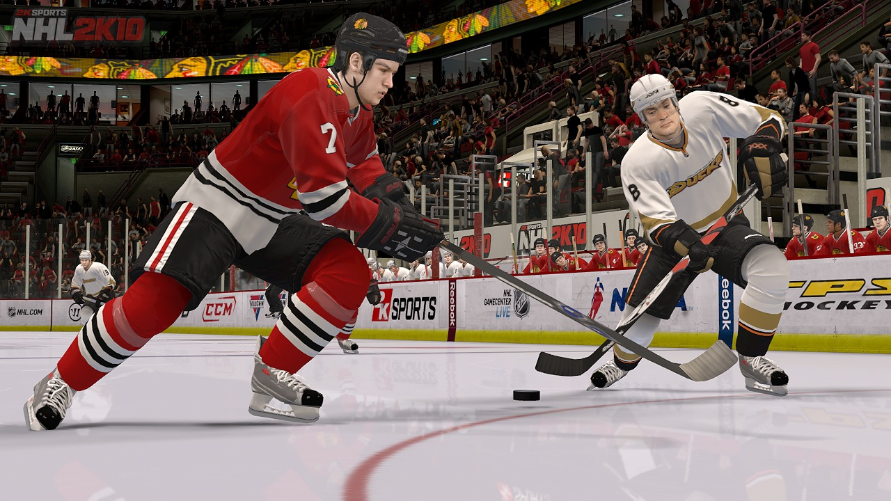 NHL2K10 Edit008