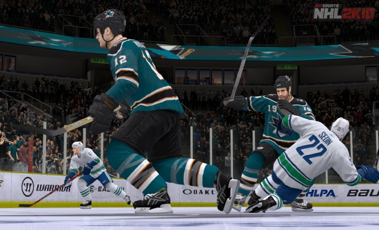 NHL2K10 Edit010