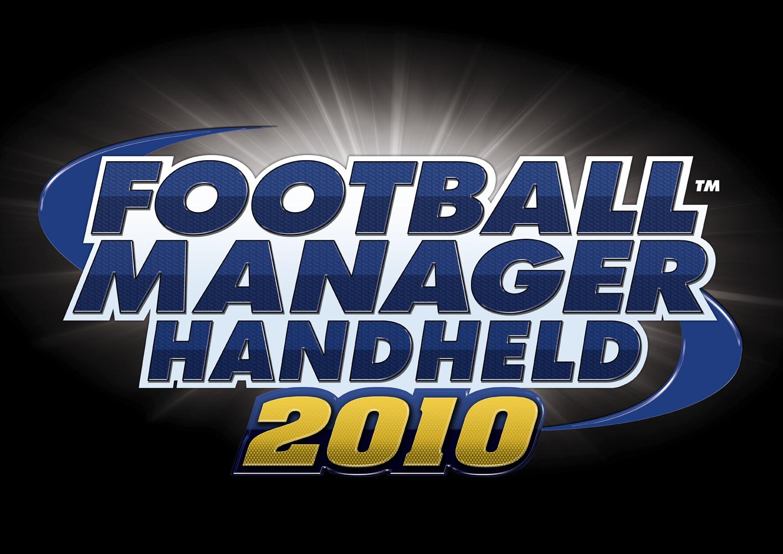 FootballManager2010 PSP divers001