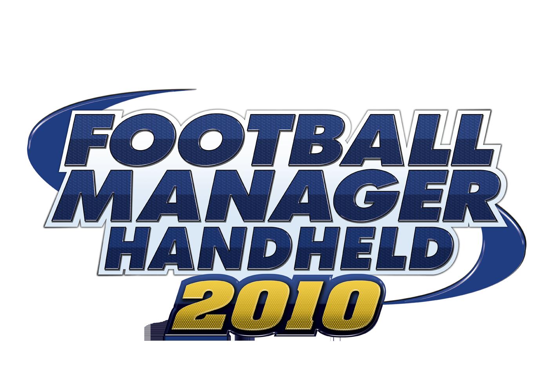 FootballManager2010 PSP divers002
