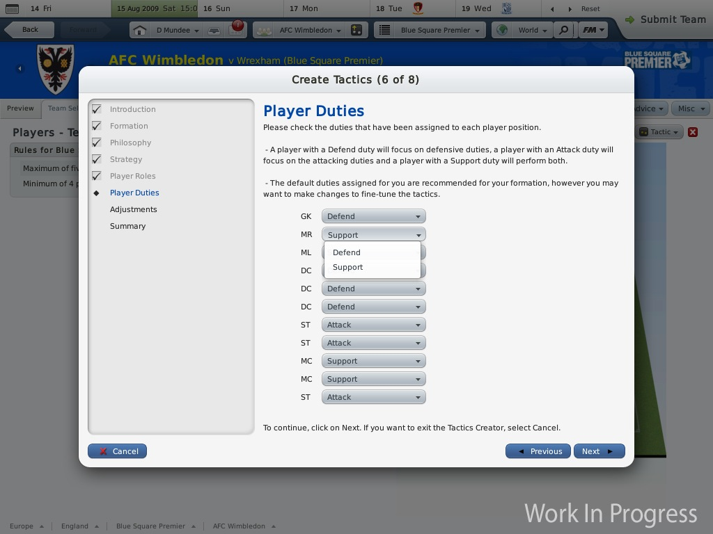 FootballManager2010 PC Edit021