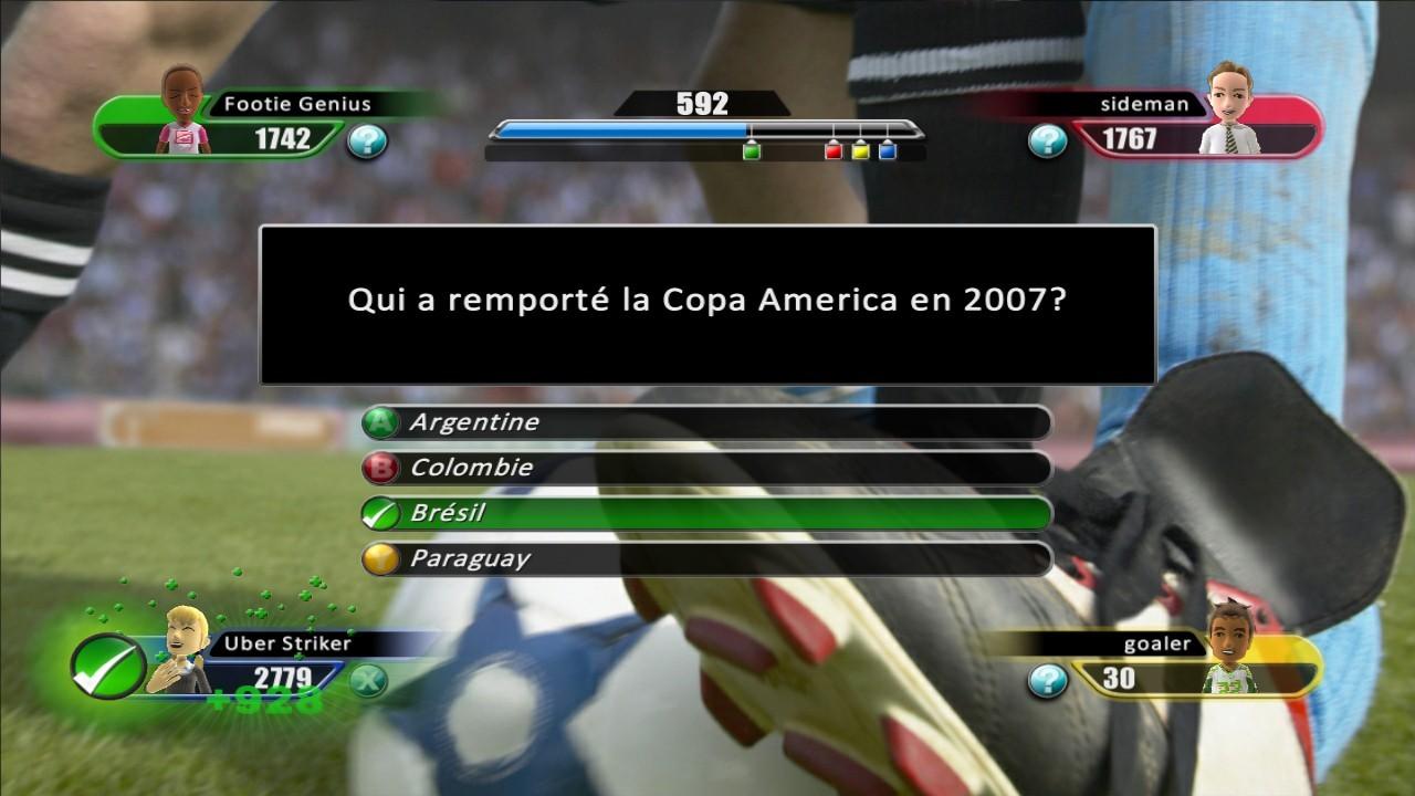 SoccerGenius 360live edit013