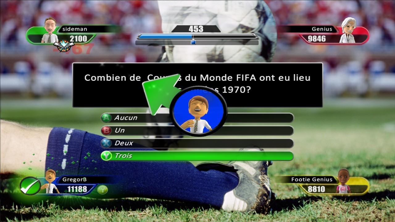 SoccerGenius 360live edit014