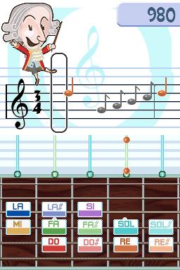 MusicSchool DS Ed004