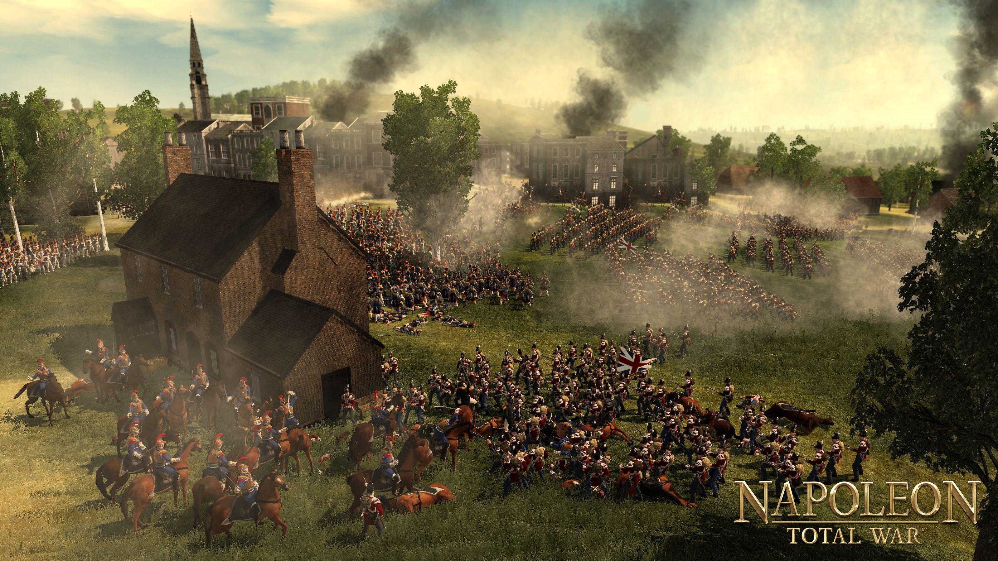 NapoleonTotalWar edit001