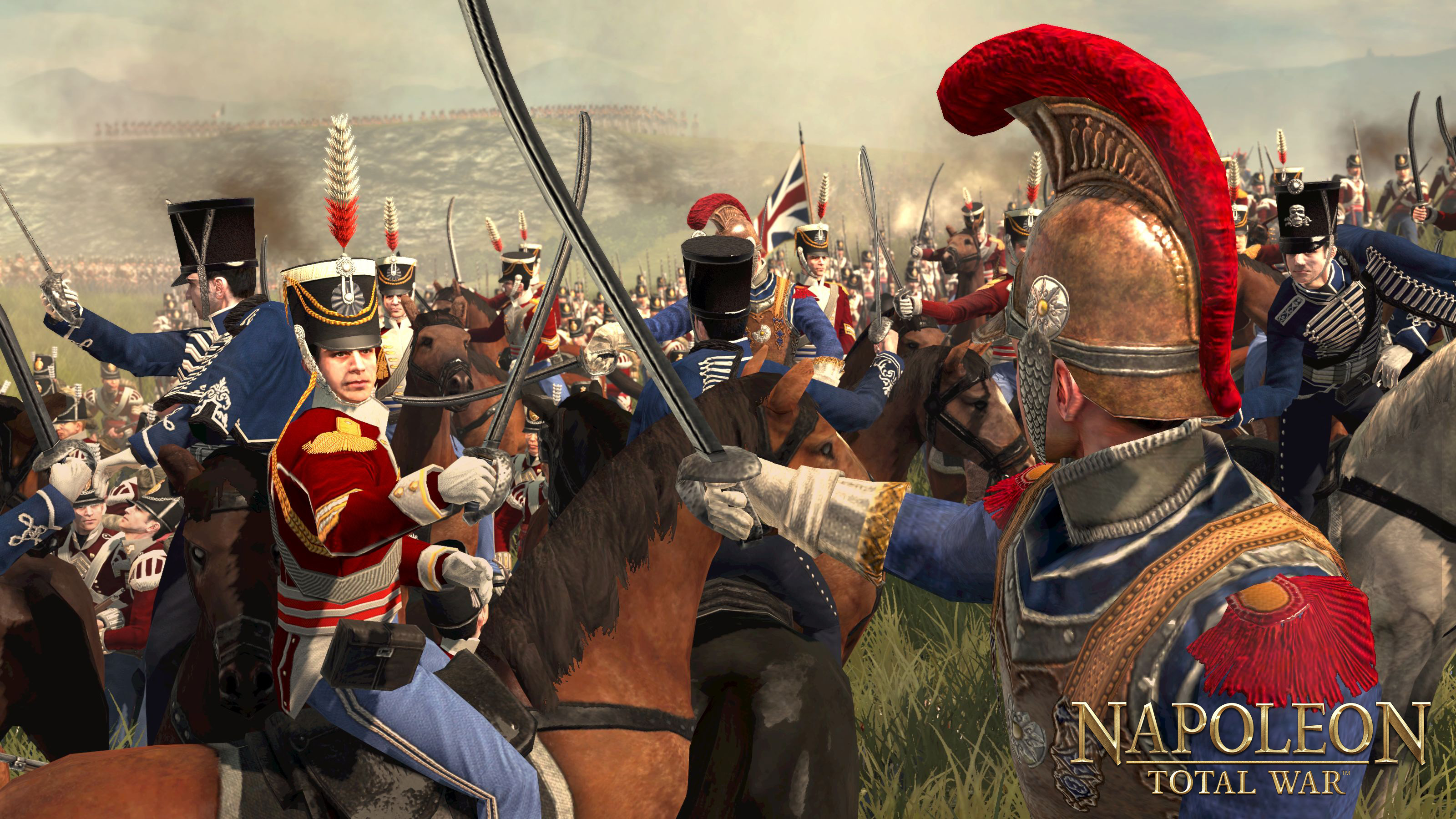 NapoleonTotalWar edit002