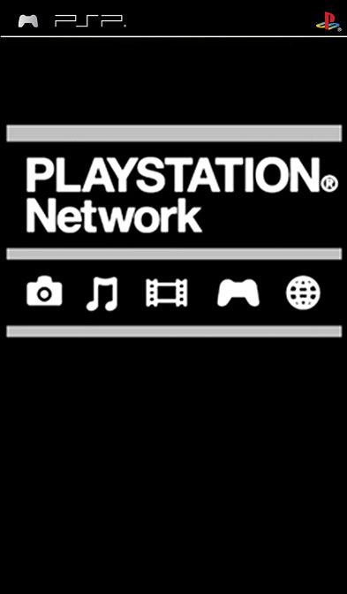 JaquetteGene PSP PSStore