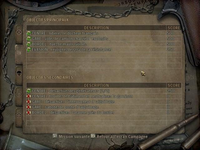 CommandosStrikeForce multi edit007