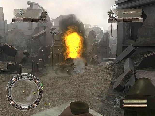 CommandosStrikeForce multi edit008