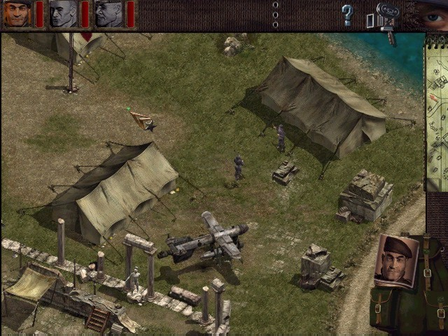 CommandosLesensdudevoir PC edit002