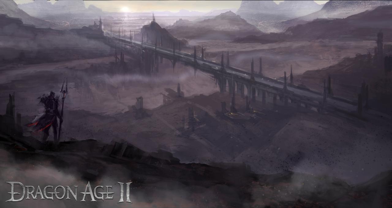 DragonAge2 multi Art001