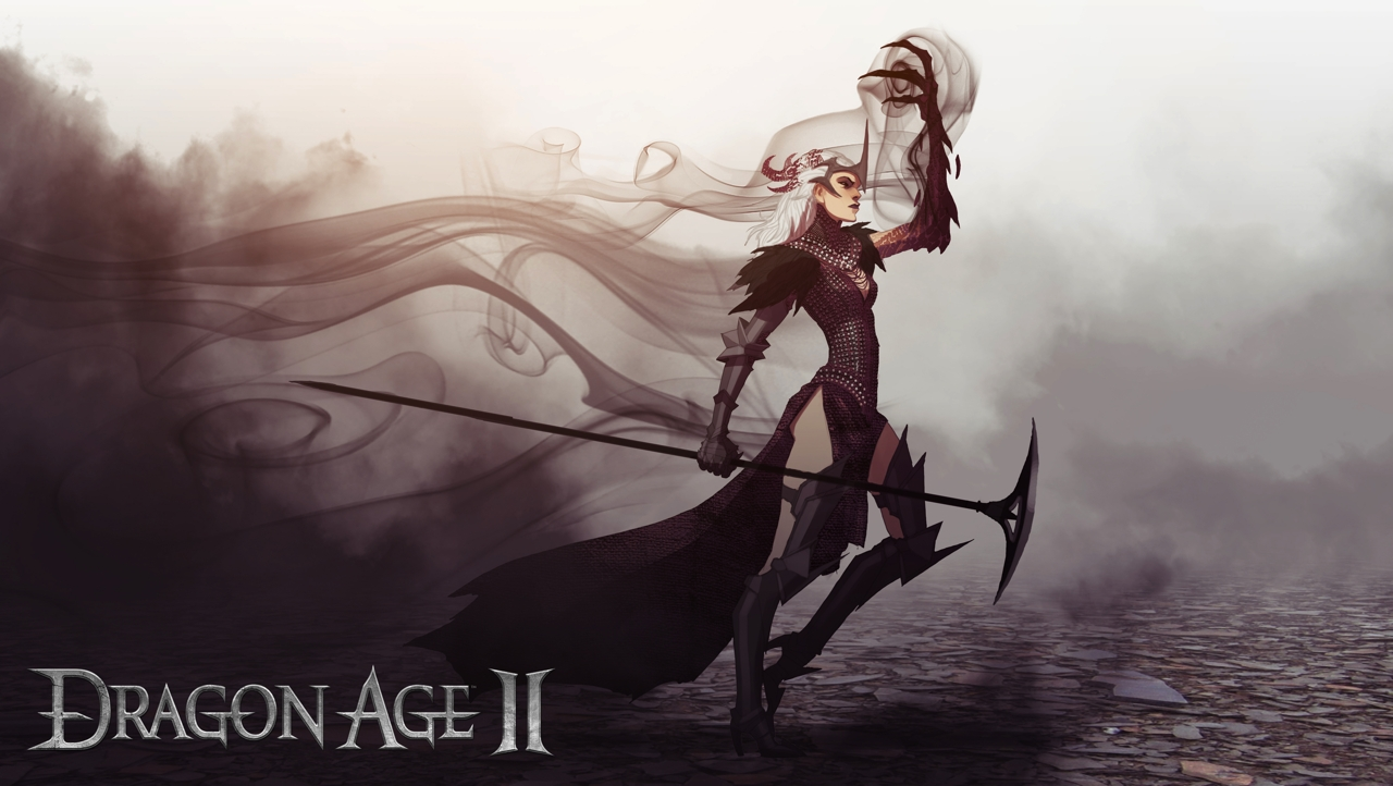 DragonAge2 multi Art002