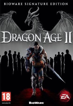 DragonAgeII PC Jaquette 002