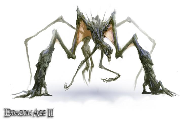 DragonAge2 multi Art006.jpg