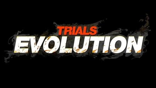 TrialsEvolution 001