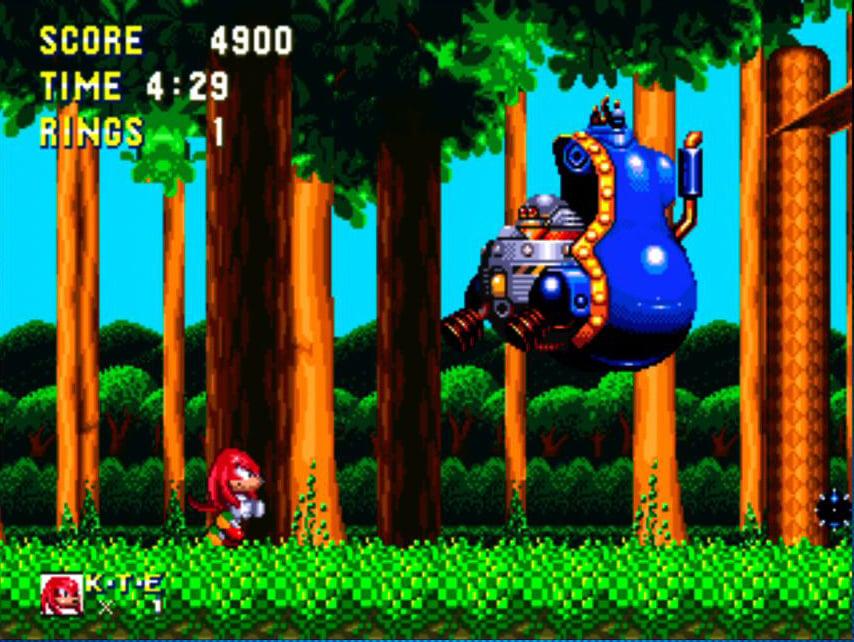 Sonicandknuckles multi edit005
