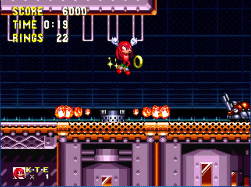 Sonicandknuckles multi edit007