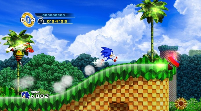http://download.gameblog.fr/images/jeux/5103/Sonic_4_Episode_1_Multi_Edit006.jpg