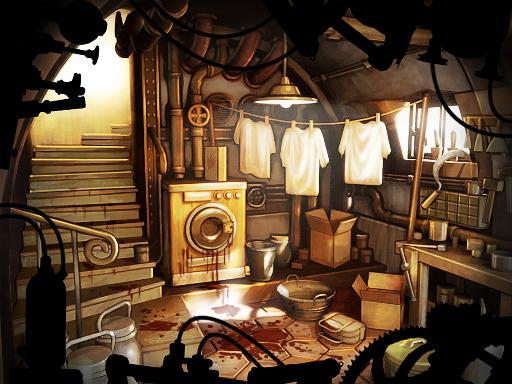 MetropolisCrime DS Visuel 06