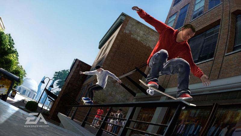 Skate3 Multi Edit002