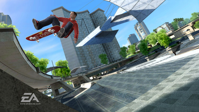 Skate3 Multi Edit003