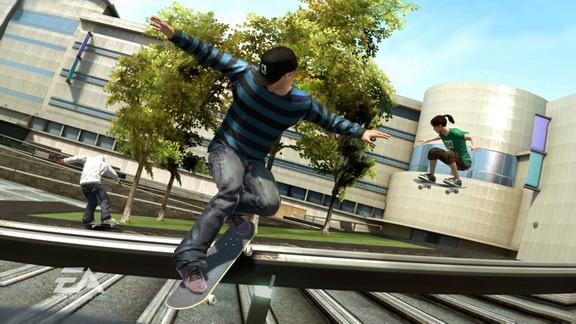 Skate3 Multi Edit006