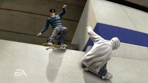 Skate3 Multi Edit007