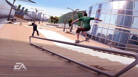 Skate3 Multi Edit008