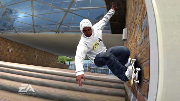 Skate3 Multi Edit009