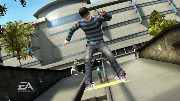 Skate3 Multi Edit011