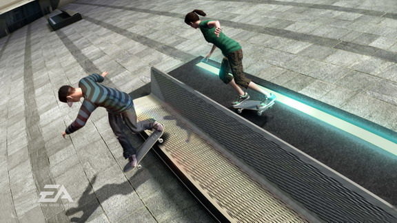 Skate3 Multi Edit012