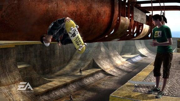 Skate3 Multi Edit013