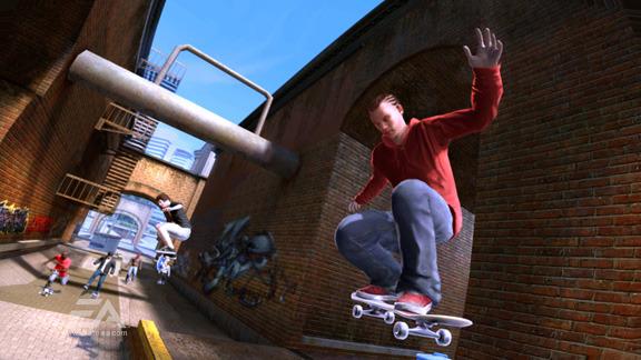 Skate3 Multi Edit014