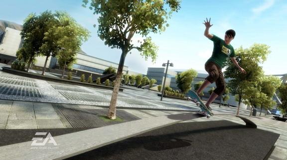 Skate3 Multi Edit016