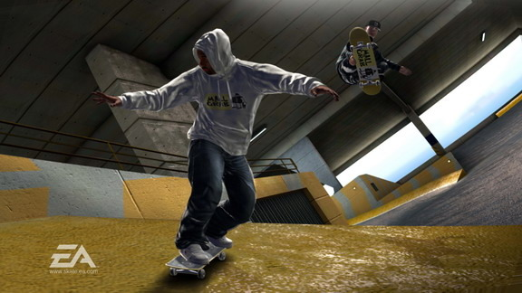 Skate3 Multi Edit018
