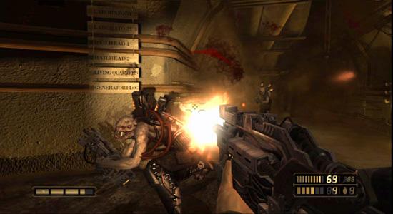 ResistanceFoM PS3 Editeur 013