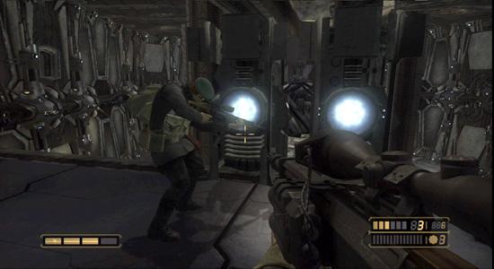 ResistanceFoM PS3 Editeur 015