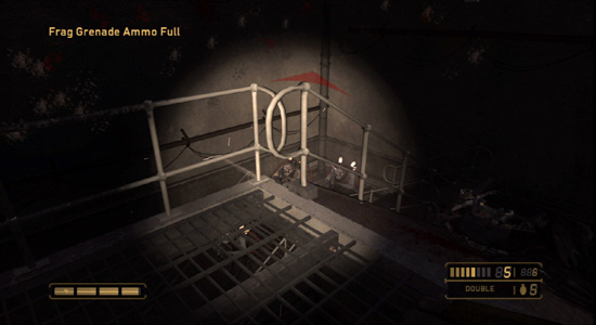 ResistanceFoM PS3 Editeur 018