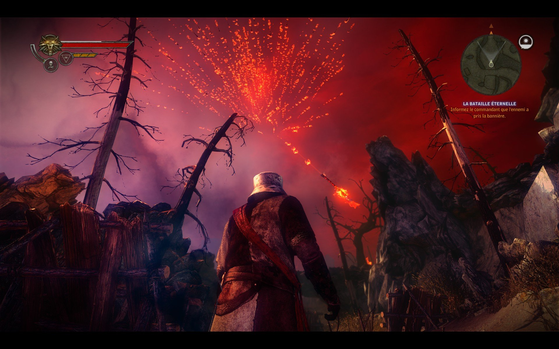TheWitcher2-AssassinsofKings PC Test 043