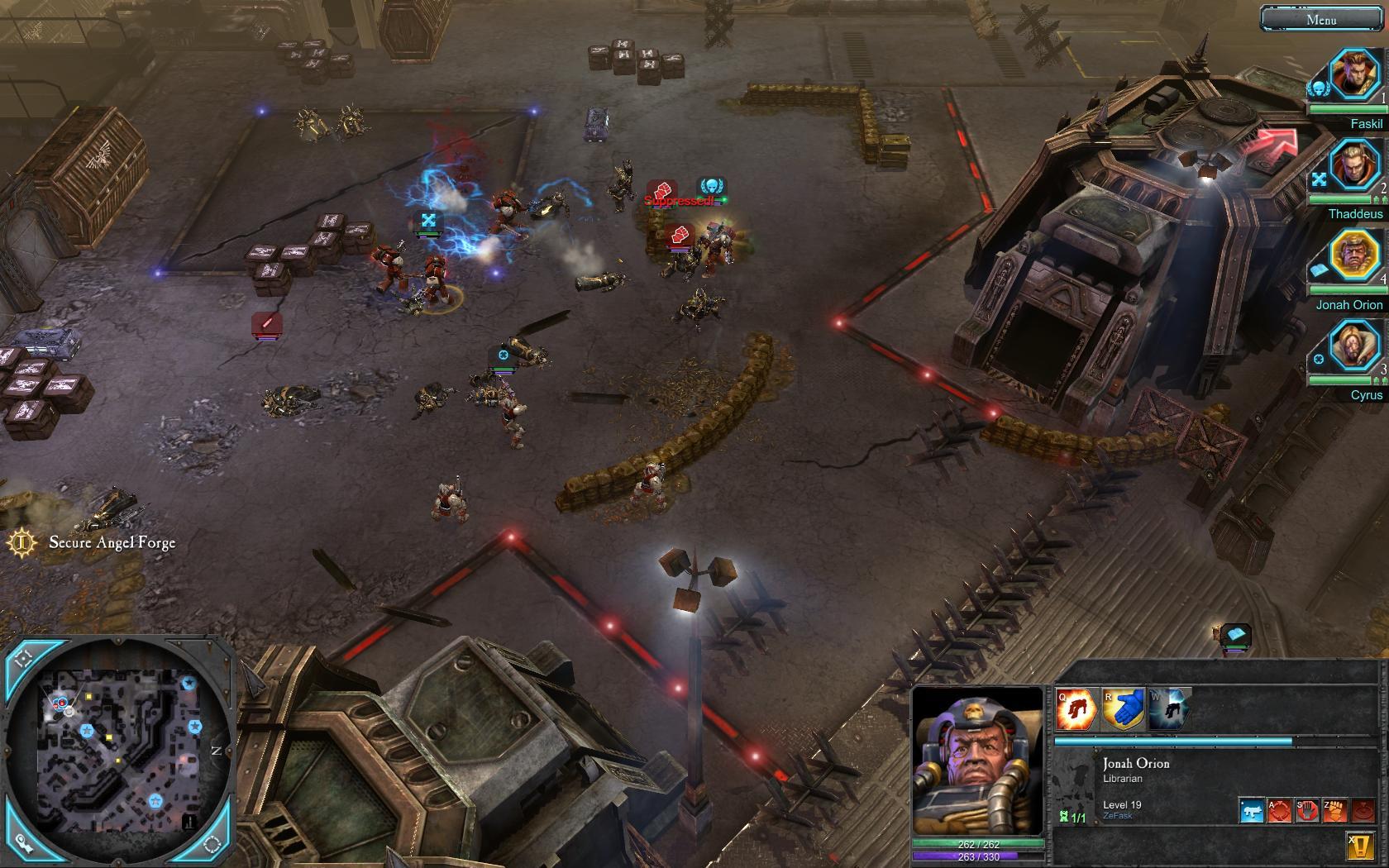 DawnOfWarII-ChaosRising PC test006