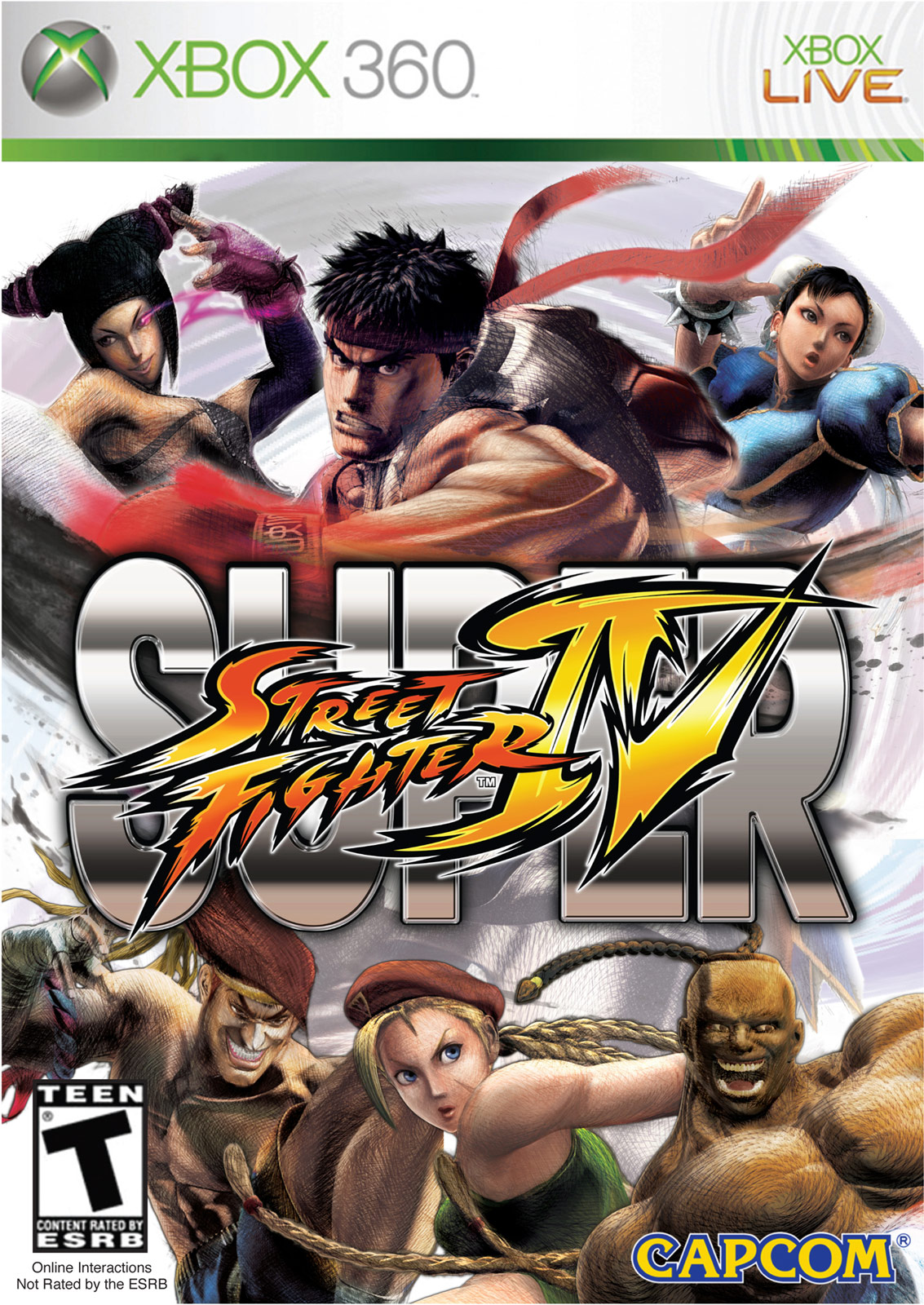 Topic de Collectionneurs - Page 2 SuperStreetFighterIV_XBox360_JaquetteUS