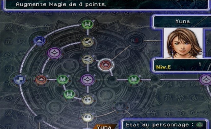 FinalFantasyX PS2 edit014